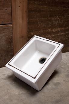 lab sink - UK eco design blog - the ecospot
