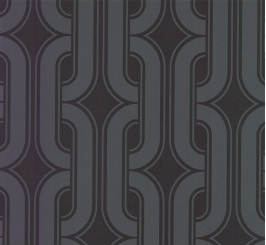 lavaliers dark grey wallpaper