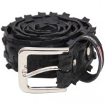 great gifts for Christmas – part four – the bike tyre belt