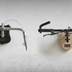 bicycle taxidermy – the new eco taxidermy?