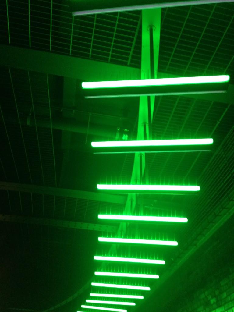 berlin light installation 1