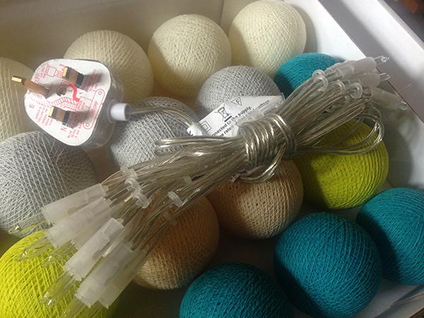 cable and cotton mojito 2