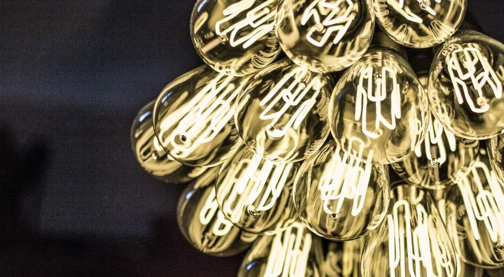 eco-filament-close-up