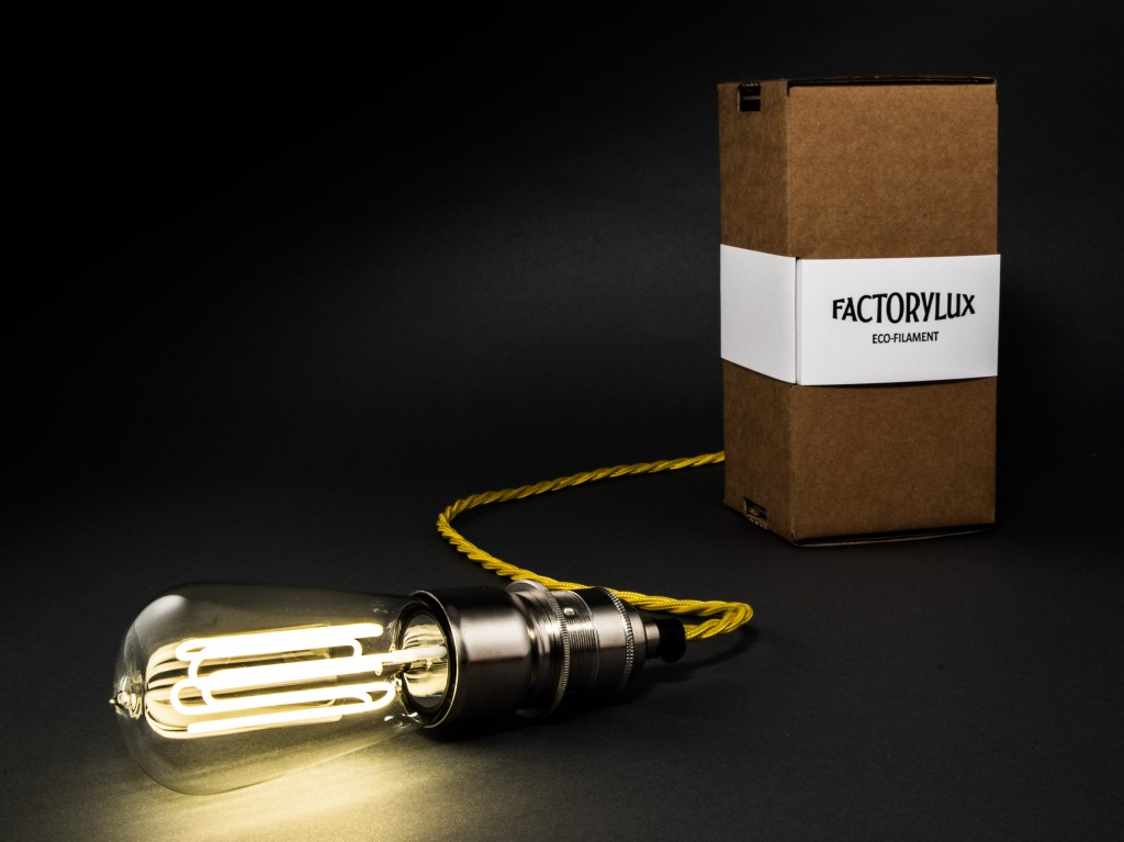 factorylux eco-filament-with-box