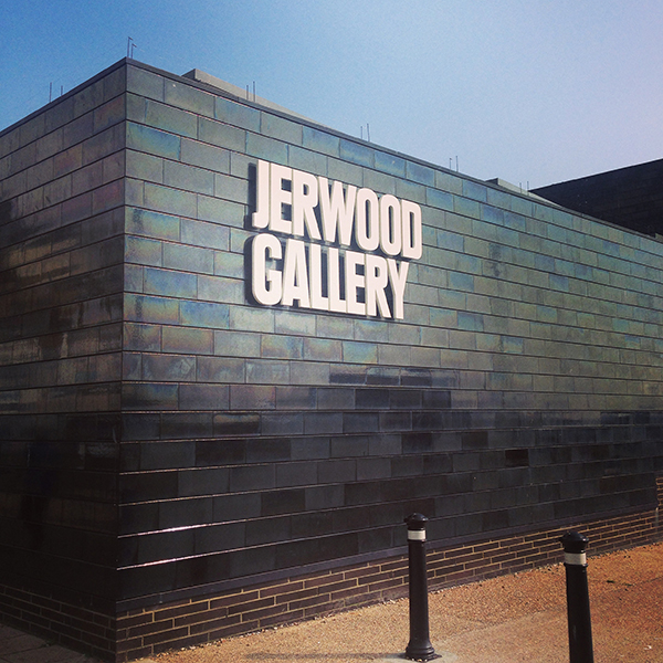 hastings Jerwood 6