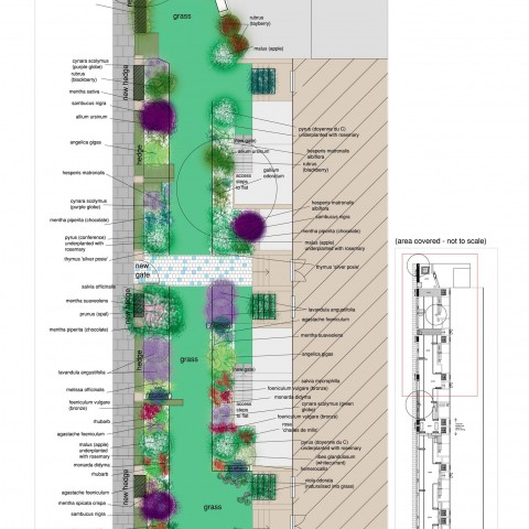 SK05A planting plan part one coloured.psd