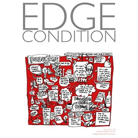 EDGEcondition edition 4