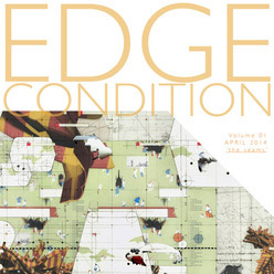 EDGEcondition volume 1