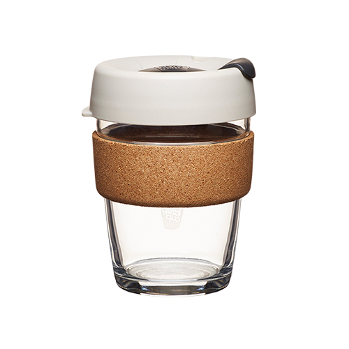 KeepCup Brew limited edition