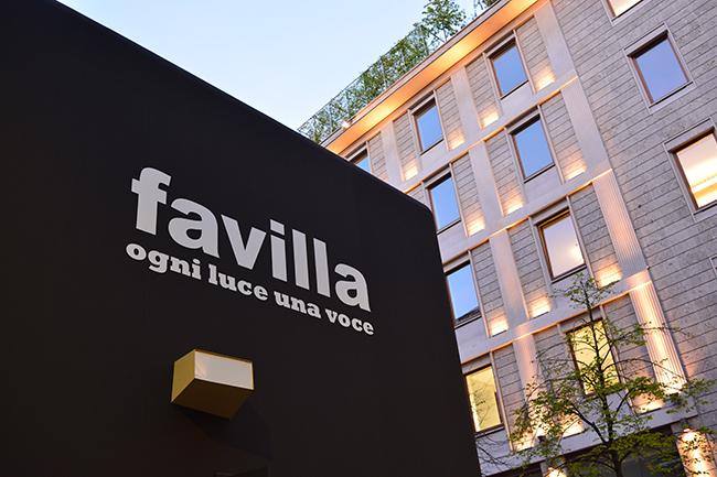 FAVILLA external 3
